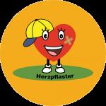 Herzpflaster | Selbsthilfegruppe